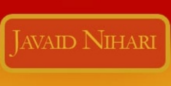 Javed Nihari