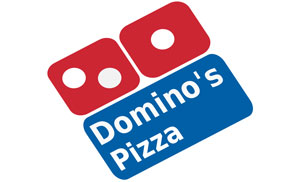 Domino's Pizza Lahore