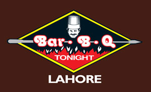 Barbeque Tonight Lahore Gulberg 3