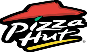 Pizza Hut Lahore