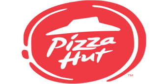 Pizza Hut Salaar Centre
