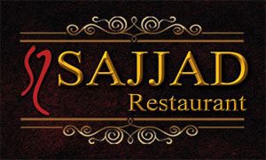 Sajjad Restaurant
