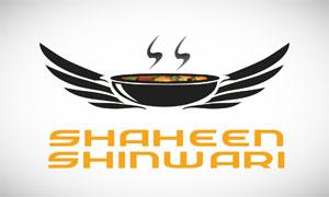 Shaheen Shinwari Restaurant