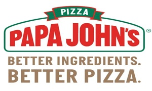 Papa Johns Pizza Karachi