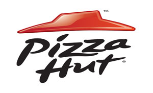 Pizza Hut Multan