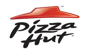 Pizza Hut Sialkot