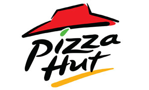 Pizza Hut Gujranwala