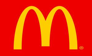 McDonald's Faisalabad