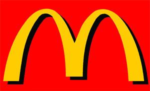 McDonald's Hyderabad