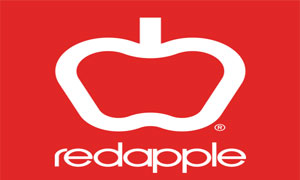 Red Apple Restaurant Karachi