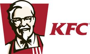 KFC Multan