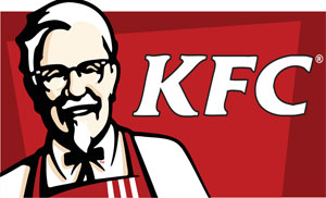 KFC Sialkot