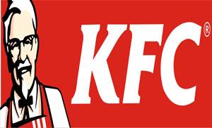 KFC Murree