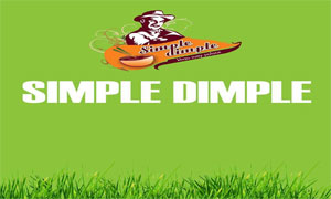 Simple Dimple Restaurant Karachi DHA