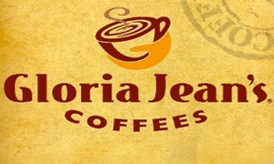 Gloria Jeans Coffees  Clifton