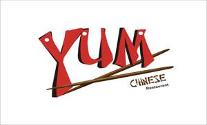 Yum Chinese Restaurant Lahore