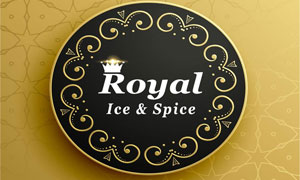 Royal Ice & Spice Restaurant Karachi