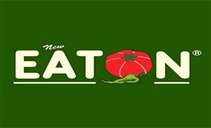 Eaton Restaurant Karachi