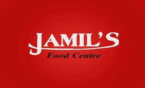 Jamil's Foods Centre Karachi Dhoraji Colony