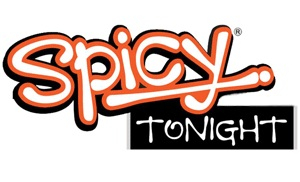 Spicy Tonight North Nazimabad
