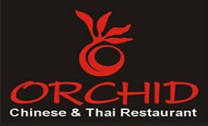 Orchid Chinese & Thai Restaurant Lahore DHA