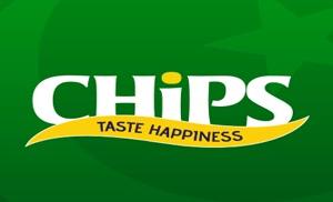 Chips Restaurant Karachi