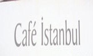 Cafe Istanbul Lahore DHA