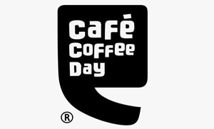 Cafe Coffee Day DHA