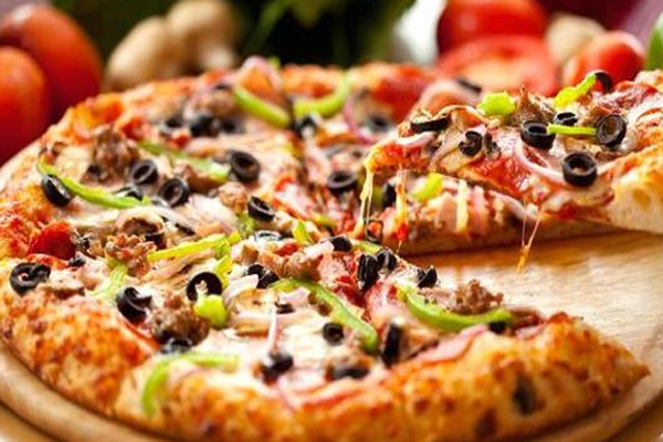 Food Cooking Recipes Pakistani Indian Cuisines Kfoods Com