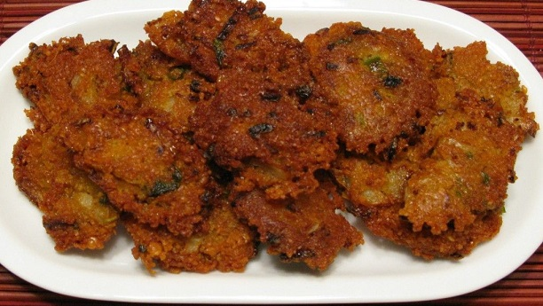 Piaju recipe iftar items in english piaju recipe forumfinder Images