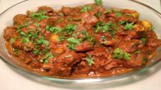Andra Mutton Karahi By Rida Aftab Recipe