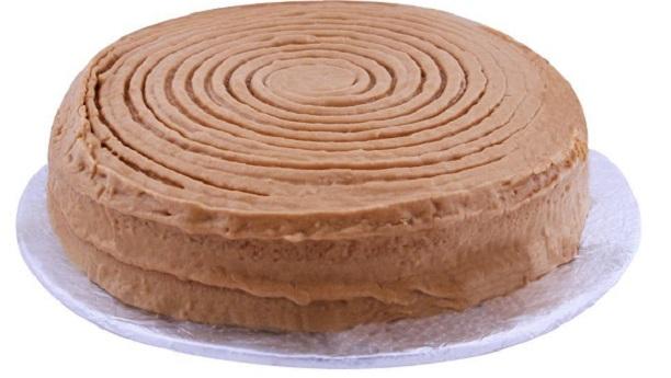 Bombay Bakery Cake Recipe