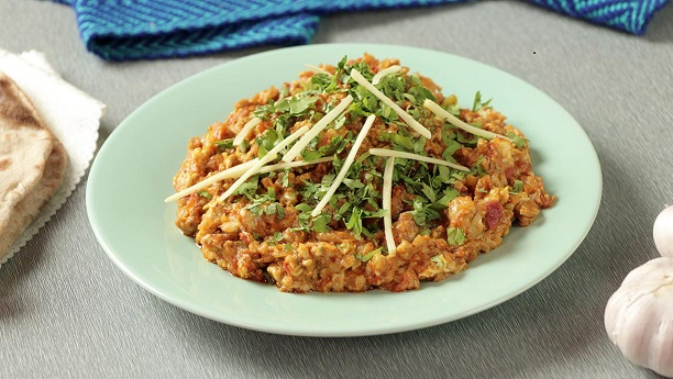 Brain Masala Related Recipes View All