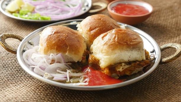 Bun Kabab Recipe