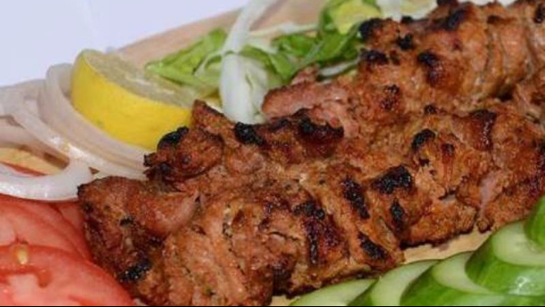 چٹ پٹی بیف بوٹی<br/>Chatpati Beef Boti