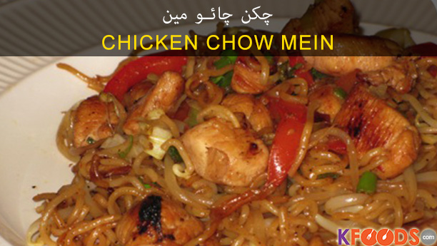 Chinese food recipes in urdu kfoods chinese recipes forumfinder Choice Image