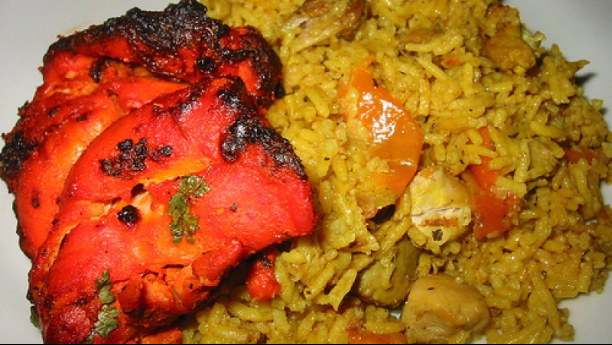 Chicken-Tikka-Biryani_1894
