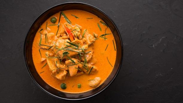 Coconut Curry Recipe In Urdu Naheed Ansari