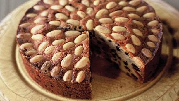 http://kfoods.com/Dundee cake