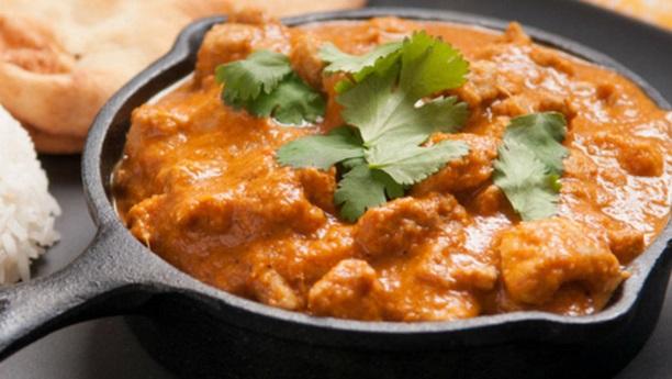 Easy Shahjahani Murg Masala Recipe