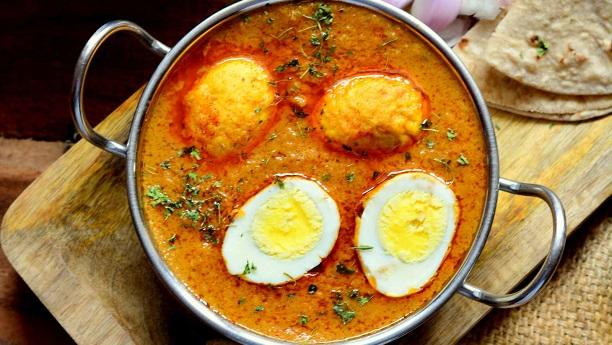 how to make mughlai chicken curry