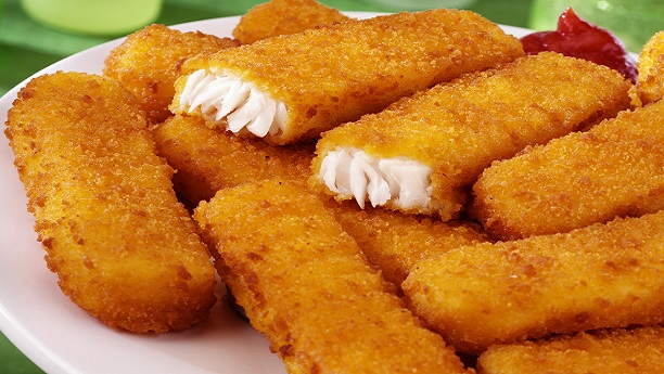 Finger fish recipe by zubaida tariq sea food recipes in english forumfinder Gallery