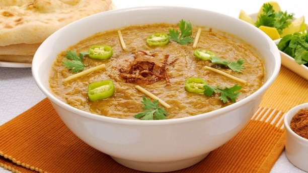Gulzar Special Haleem Masala Recipe