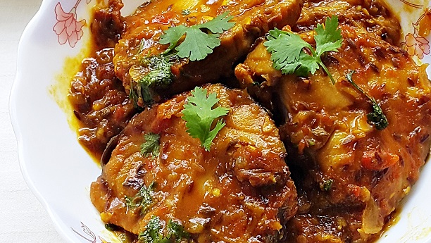 Imli Fish Recipe