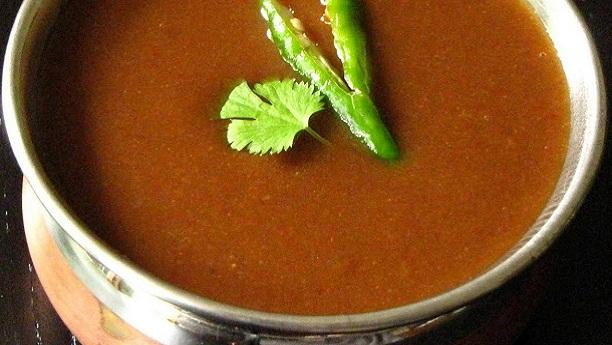 Imli ka Chatkhara Recipe