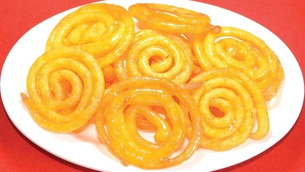 Pretzel Meaning in urdu   meaning in english Pretzel kfoods com