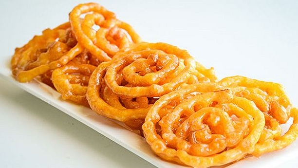 riwaiti mithaiyan jalebi recipe jalebi recipe posted by nighat kanwal