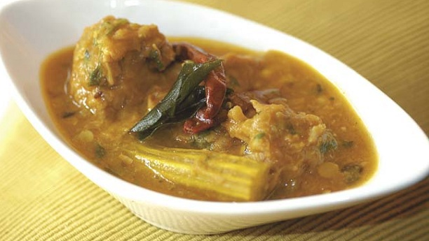 Lagan Gosht Recipe