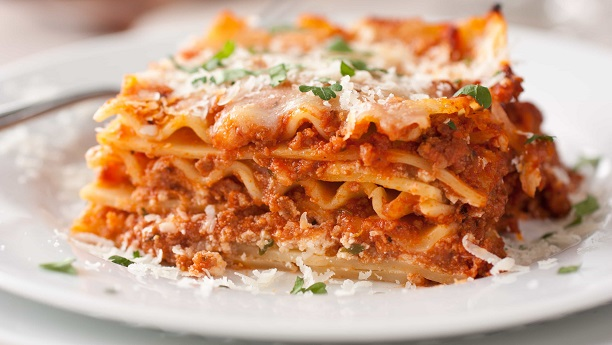 Italian food recipes in urdu italian spaghetti recipe italian lasagna forumfinder Gallery