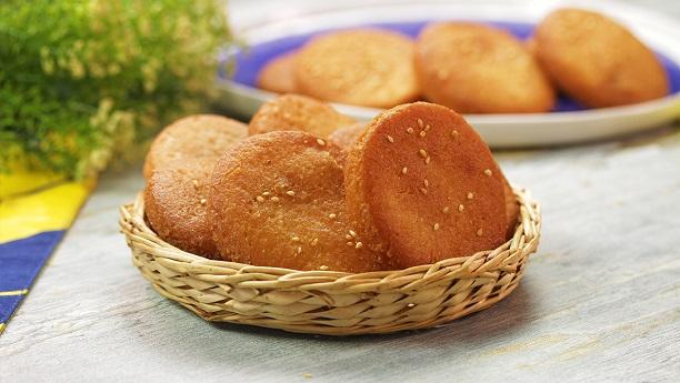 Meethi Sipiyaan